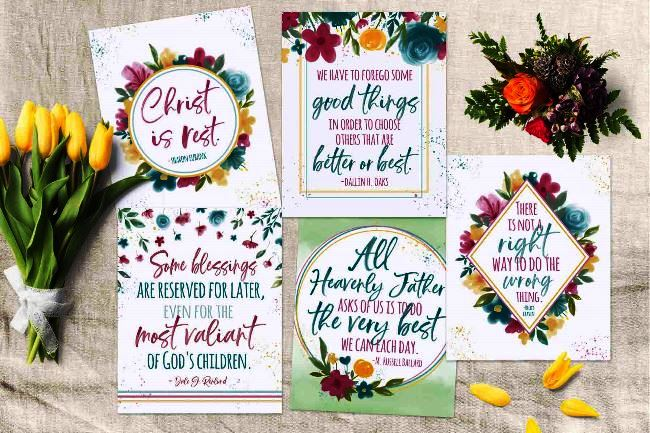 Christmas Wishes Quotes 2019